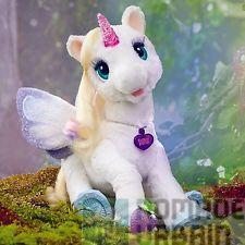 Un jouet par jour 6/24 : Star Lily, une licorne fait son show !
