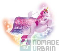 Licorne Flying Fairy 2