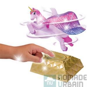 Licorne Flying Fairy 3