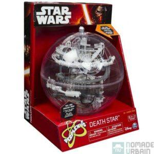 Star-Wars-Death-Star-Perplexus-3