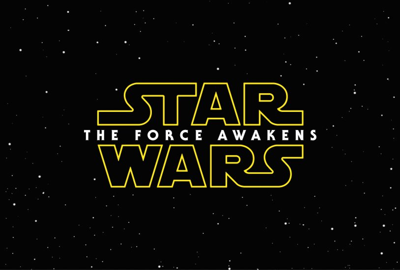 Chronique Star Wars The Force Awakens, Efficace mais…