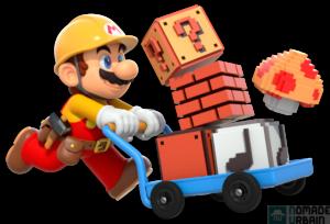 Super-Mario-Maker-julio-11[4]