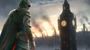assassin s creed syndicate 3