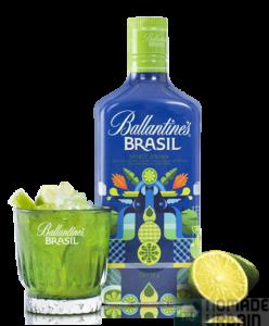 ballantine-s-brasil-70cl