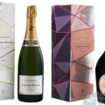 champagne-laurent-perrier-brut-etcuvee-rose