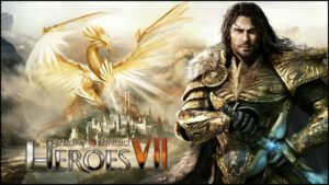 heroes-of-might-and-magic-7-ubisoft 1