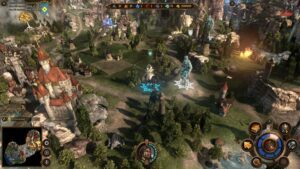 heroes-of-might-and-magic-7-ubisoft 4