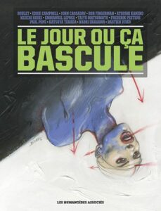 le-jour-ou-ca-bascule-luxe-humanoides associes edition luxe 2