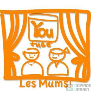 logo mumsVF