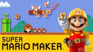 mario-maker[3]