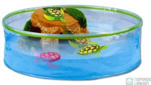 robo turtle 1
