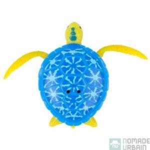 robo turtle 5