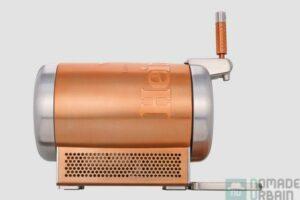 the-sub-copper-edition-04