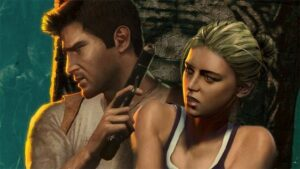 uncharted-the-nathan-drake-collection 4