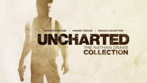 uncharted-the-nathan-drake-collection 6