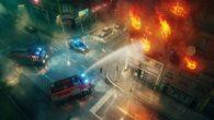 Qui n'a jamais rêvé d'être pompier? Reste à franchir le pas, mais cela demande l'alliance du courage et forme physique certaine. Personnellement, il me manque au moins une des deux. Pourtant, être pompier, c'est plus que l'héroïsme individuel. Un métier à risque...