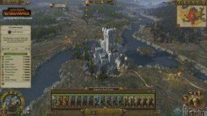 Total War WarHamme07