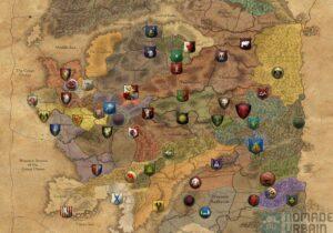 Total War WarHamme08