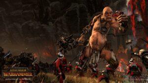 Total War WarHammer 04