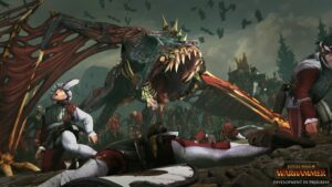 Total War WarHammer 06