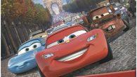 Participer à une course de voiture à pédales sur les Champs-Élysées… Un délire de gosse, qui deviendra rapidement une réalité! Ainsi, la mairie de Paris créera le buzz en octobre, offrant aux piétonsdes pans entiers de la ville. Walt Disney France en...