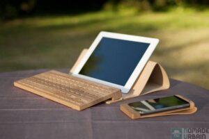 oree-wooden-keyboard_1024x1024_c128ef8e-babf-4db5-a077-da0f89911c7a_1024x1024