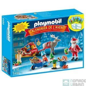 playmobil-calendrier-avent-pere-noel