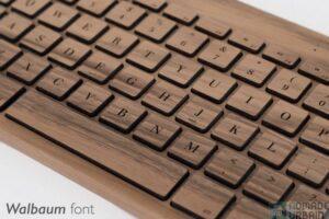 walbaum-font_1024x1024