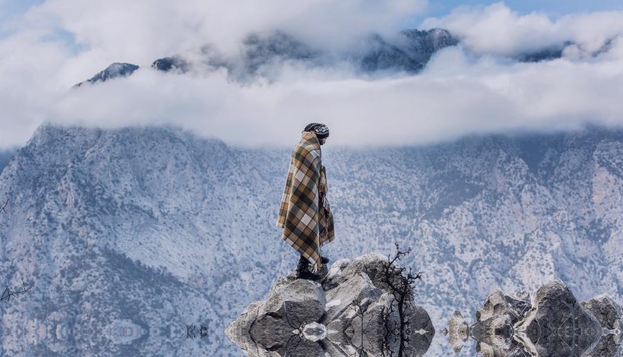 Himalayan calling: Three reasons why you should visit it