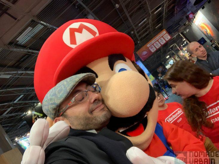 Paris Games Week, pourquoi il faut y aller !