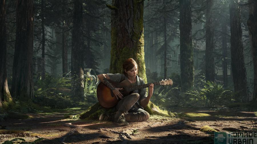 Test The Last of Us Part II, une ode à la vengeance aussi brillante que classique…