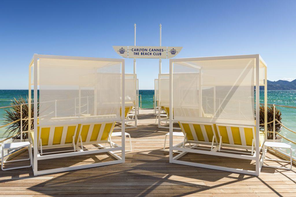 L'attribut alt de cette image est vide, son nom de fichier est Carlton-Cannes-The-Beach-Club-©Romeo-Balancourt-1-1024x683.jpg.