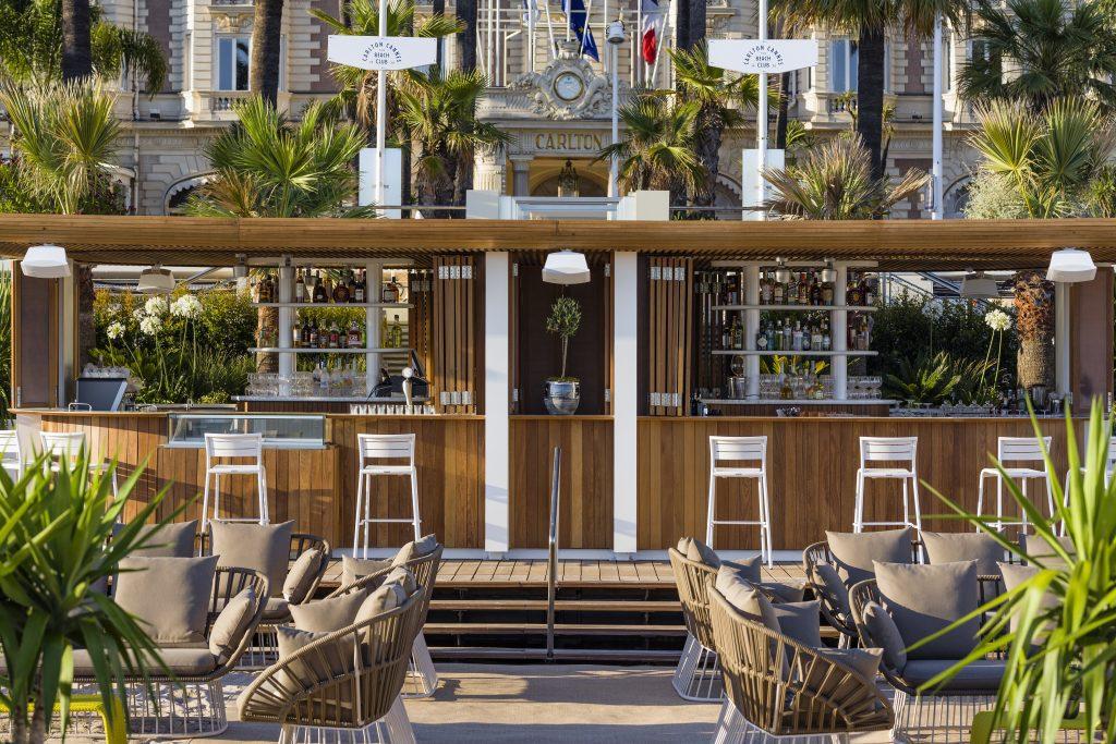 L'attribut alt de cette image est vide, son nom de fichier est Carlton-Cannes-The-Beach-Club-©Romeo-Balancourt-4-1024x683.jpg.