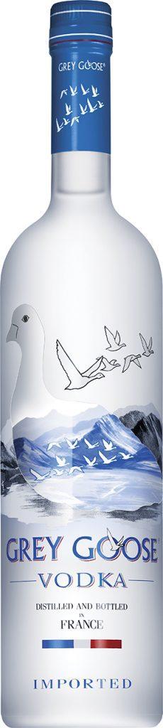 John Collins par Grey Goose