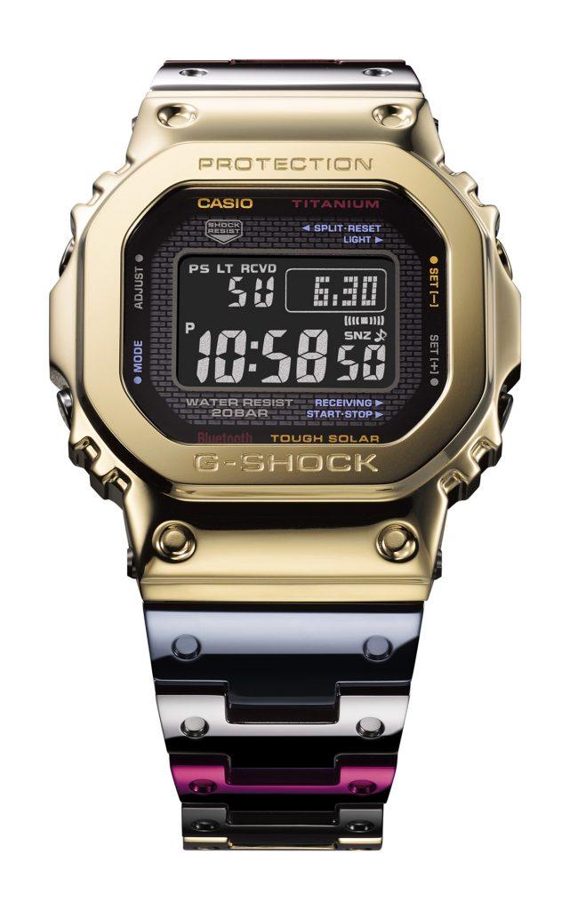 L'attribut alt de cette image est vide, son nom de fichier est G-Shock-GMW-B5000TR-04-641x1024.jpg.
